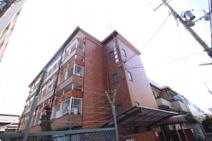 プレアール菱屋西の画像