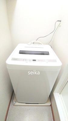 【トイレ】ツリー