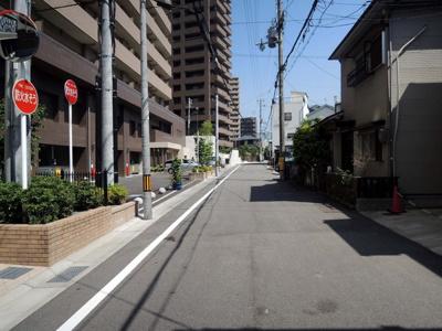 ラクラシカ宝塚武庫山