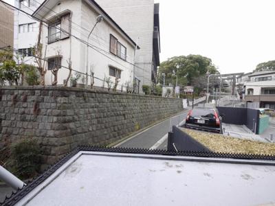 【展望】ドゥーエ横濱桜木町