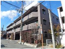 塚口町パークハウスの画像