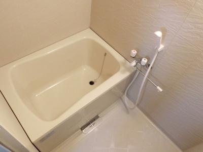【浴室】ユーカリ長尾
