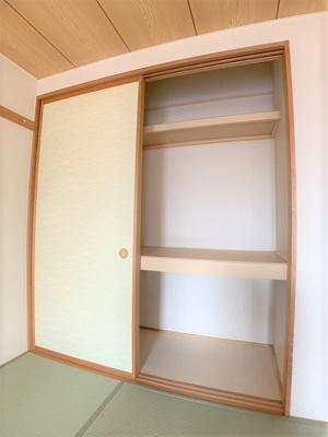 【トイレ】オルポワール
