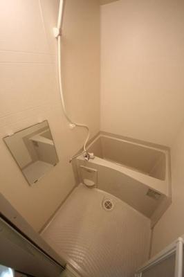 【浴室】エクセレント上新18