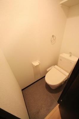 【トイレ】エクセレント上新18