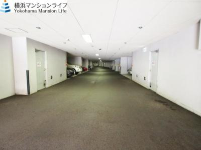 グランシティ横濱保土ヶ谷