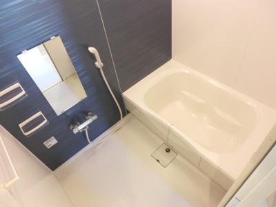 【浴室】シャーメゾンペニーレイン