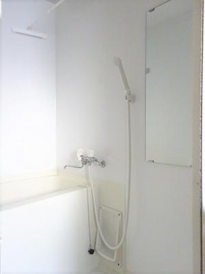 【浴室】プチメゾンS