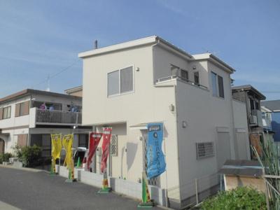 蓮田で、国道や高速アクセス良好。1780万円いいね!。