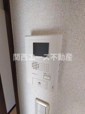 【浴室】グリフィンドール21