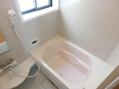 【浴室】ロジェ板宿
