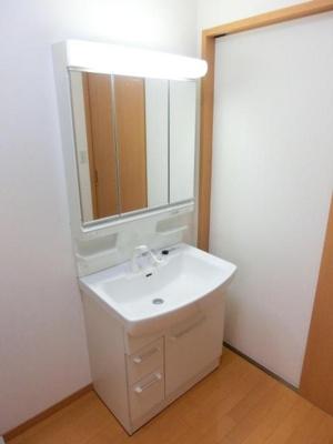 【独立洗面台】ロジェ板宿