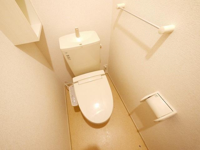 【浴室】ネオ・アライブⅡ
