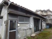 東福井平屋の画像