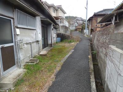 【その他】東福井平屋