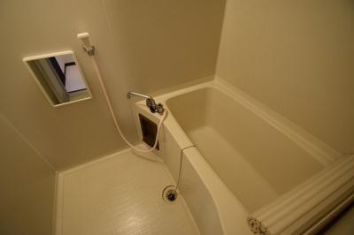 【浴室】コンプリーションⅡ