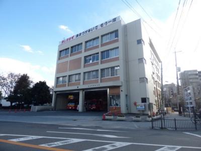 【駐車場】オクトピアヘカ