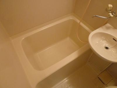 【浴室】エスタ茨木