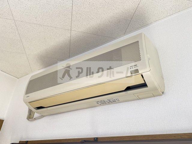 【浴室】コンチェルト