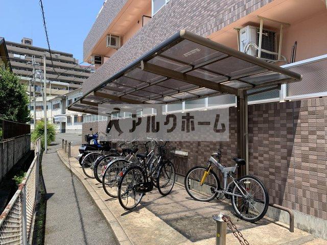 【設備】コンチェルト