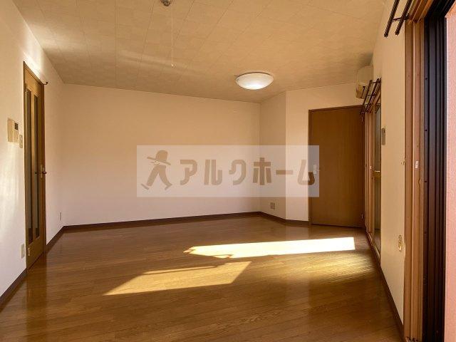 【キッチン】コンチェルト
