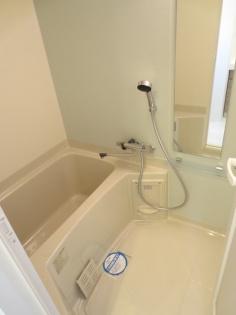 【浴室】ドゥーエ立売堀