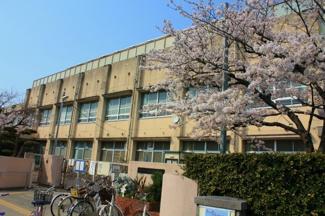 昭和小学校