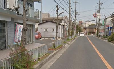 【周辺】コモド東山 1階店舗