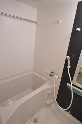 【浴室】SERENiTE立売堀