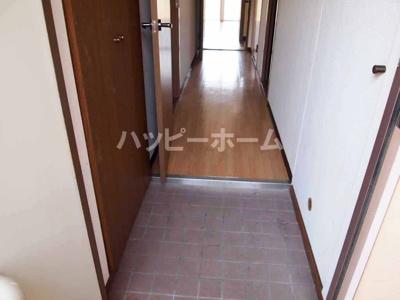 【トイレ】ファルネーゼ鵤