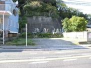 石渡パーキングの画像