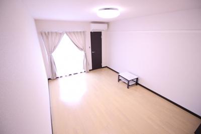 ☆9帖の洋室☆