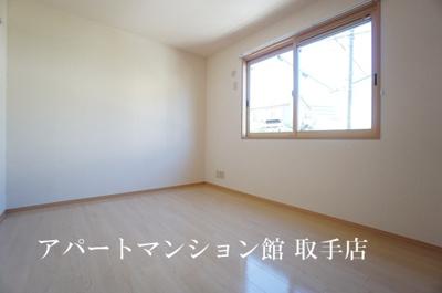 【内装】クレールⅠA