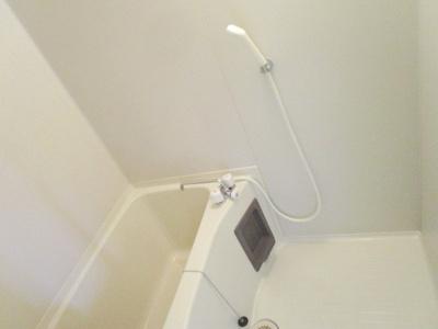 【浴室】アーバンハイツ八尾