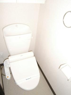 1Fの洋室