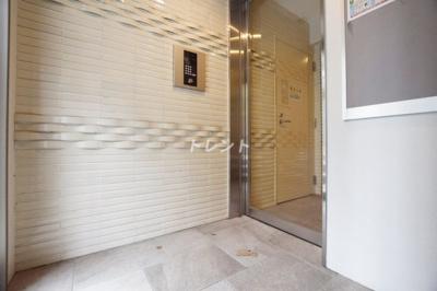 【その他共用部分】レジス音羽の杜