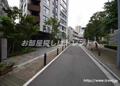 【周辺】クラッシィハウス千代田富士見