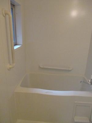 【浴室】マルニコーポ野江