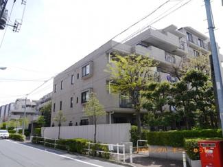 お値下げ物件!住環境豊かな「小竹向原」駅の広々としたマンションです。