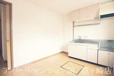 【展望】アンディーン