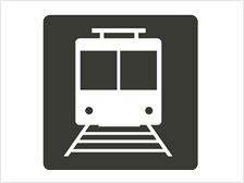 大阪市営地下鉄御堂筋線「北花田」駅 徒歩約17分