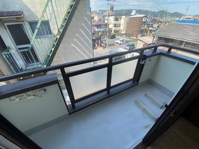 【トイレ】ナテュール11