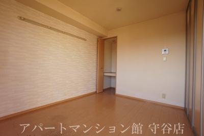 【洋室】ジュネスコート