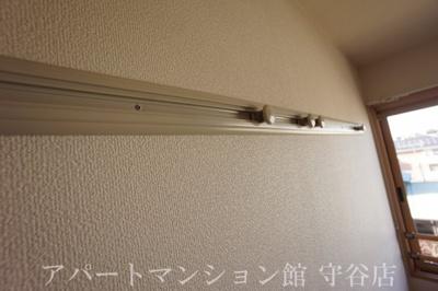 【内装】ジュネスコート