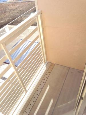 おしゃれな浴室カラーパネル