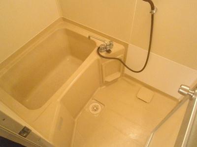 【浴室】グレースカーサM