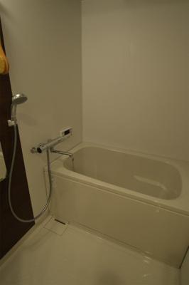 【浴室】プライムツリー内久宝寺