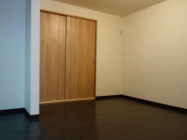 法善寺1丁目3DK一戸建て 居間・リビング