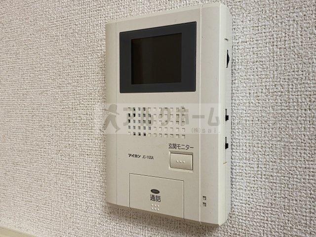グリーンヴィラⅠ 風呂