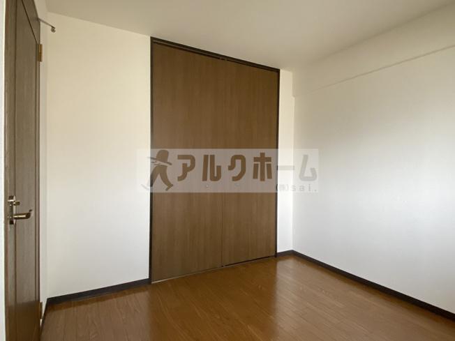 レザン幸喜 トイレ